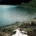 大陸婚紗065.jpg