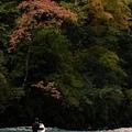 大陸婚紗082.jpg