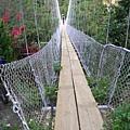 溪口吊橋.JPG
