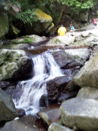 台北青山瀑布07.JPG