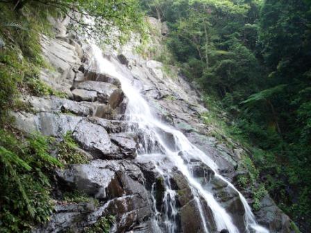 台北青山瀑布13.JPG