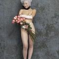 前衛裸體婚紗照07.jpg