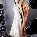 前衛裸體婚紗照08.jpg