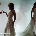 前衛裸體婚紗照12.jpg