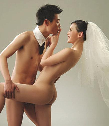 前衛裸體婚紗照15.jpg