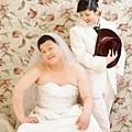 搞笑婚紗照1.jpg