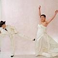 搞笑婚紗照2.jpg