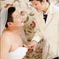 搞笑婚紗照3.jpg