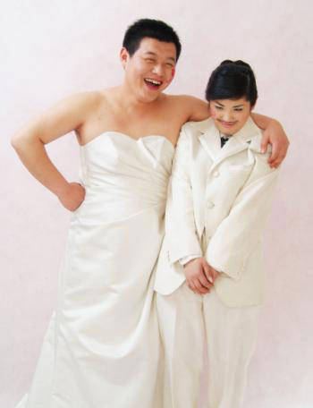 搞笑婚紗照4.jpg