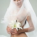 半裸體婚紗照-唯美新娘5.jpg