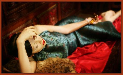 中國古典風婚紗10.jpg
