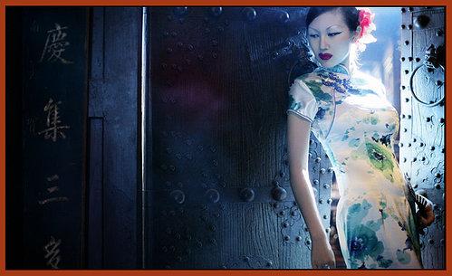 中國古典風婚紗01.jpg