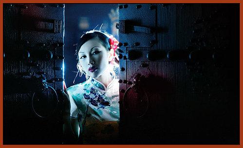 中國古典風婚紗02.jpg