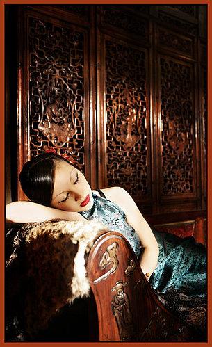 中國古典風婚紗04.jpg