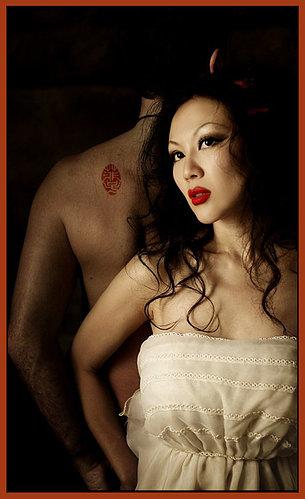 中國古典風婚紗05.jpg