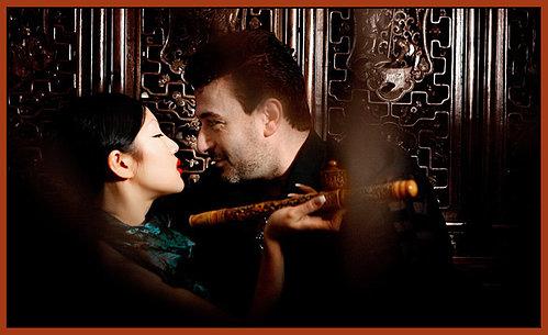 中國古典風婚紗07.jpg