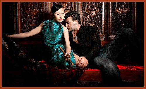 中國古典風婚紗08.jpg