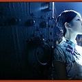 中國古典風婚紗09.jpg