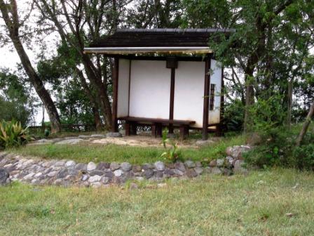 仁山植物園-東方庭園30.JPG