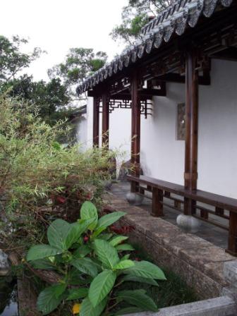 仁山植物園-東方庭園44.JPG