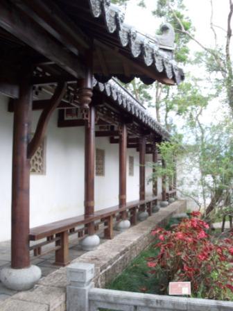 仁山植物園-東方庭園50.JPG