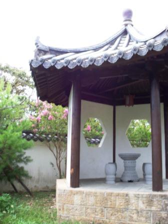 仁山植物園-東方庭園76.JPG