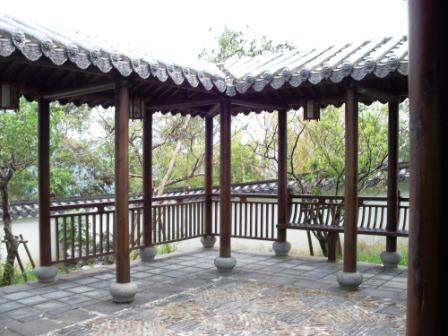 仁山植物園-東方庭園78.JPG