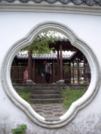 仁山植物園-東方庭園79.JPG