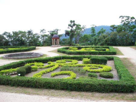 仁山植物園-歐式庭園07.JPG