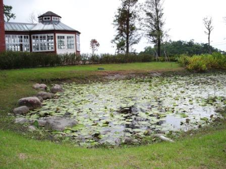 仁山植物園-歐式庭園44.JPG