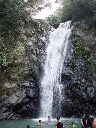 新寮瀑布035.JPG
