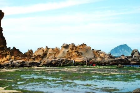 基隆和平島06.JPG