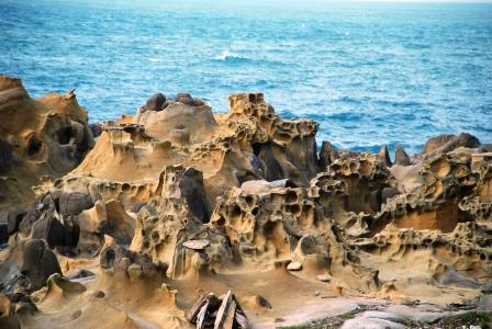 基隆和平島09.JPG