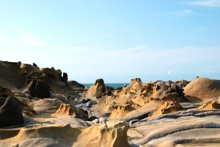 基隆和平島11.JPG