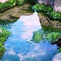 基隆和平島18.JPG