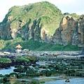 基隆和平島19.JPG