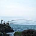 基隆和平島24.JPG
