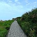 基隆和平島30.JPG