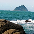 基隆和平島32.JPG