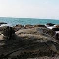 基隆和平島33.JPG