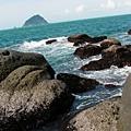基隆和平島34.JPG