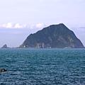 基隆和平島43.JPG