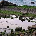 基隆和平島45.JPG