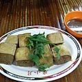 炸豆腐~遼寧