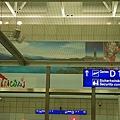 台灣的觀光廣告