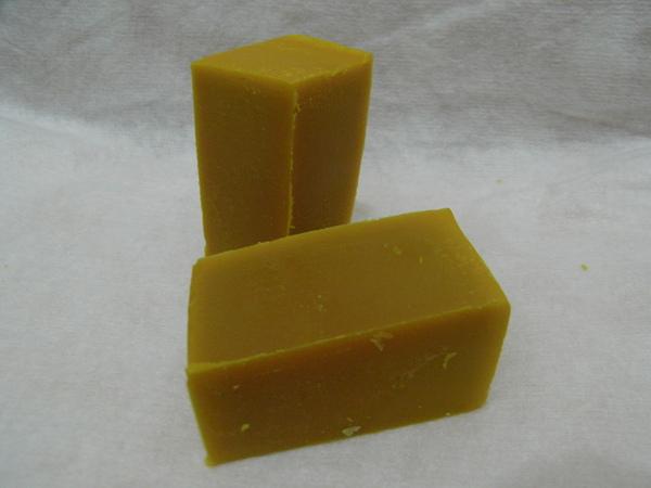 肌膚修護皂