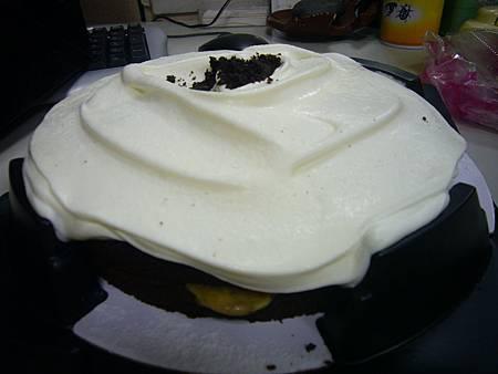 D2 cake-4
