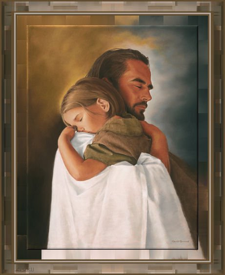 Jesus and a girl.jpg