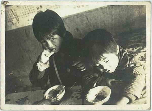 1-food.JPG