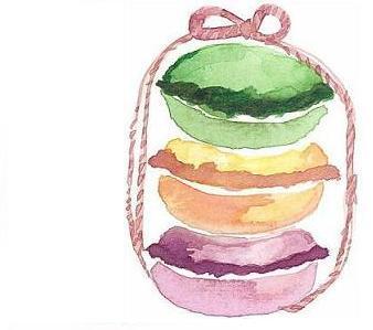 3food(s).JPG
